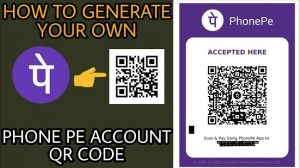 How to Create PhonePe Merchant Account Within 5 minutes by yourself