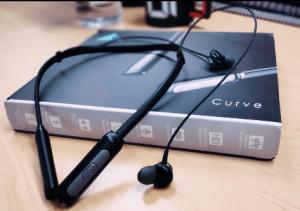 Best Wireless Bluetooth Headphone Under Rs 1500